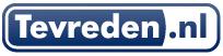 tevreden-nl
