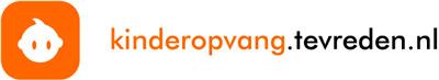 logo_kinderopvang_tevreden