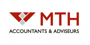 MTH-sponsor-500