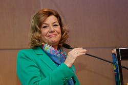 Landelijke Conferentie Kinderopvang 23 januari 2013