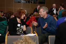 Landelijke Conferentie Kinderopvang 23 januari2013