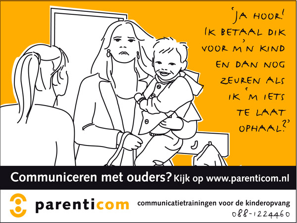 cartoon-Parenticom