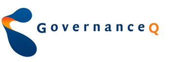 logo-governanceq