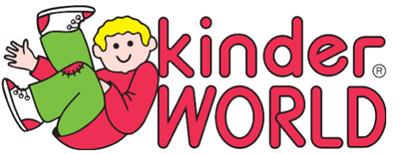 logoKinderworld-400