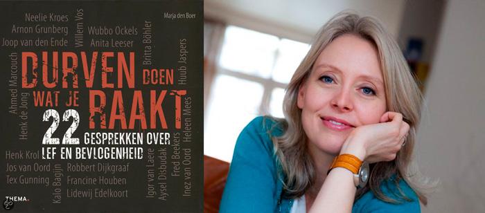 montage-boek_marja_dan_boer