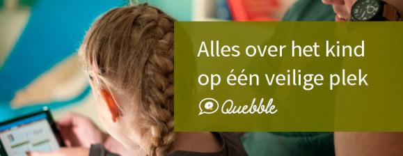 quebble-mrt-2016