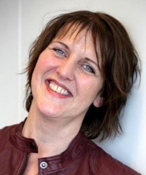 Anneke Bouwmeester Executive Coaching & Advies
