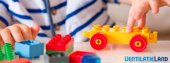Ventilatieland-helpt-uw-kinderdagverblijf